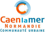 Caenlamer_1.png