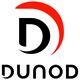 Dunod_2.jpg