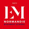 EM_Logo_2020.png