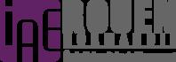 Logo_IAE_Rouen_Normandie_HD_3.png