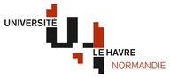 Logo_universite_Le_Havre.jpg