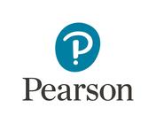 Pearson_3.jpg