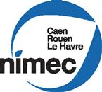 Laboratoire NIMEC