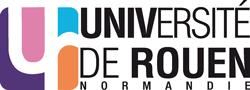 Université de Rouen Normandie